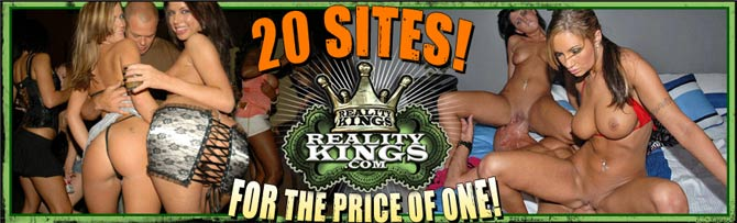 Reality Kings Videos Access