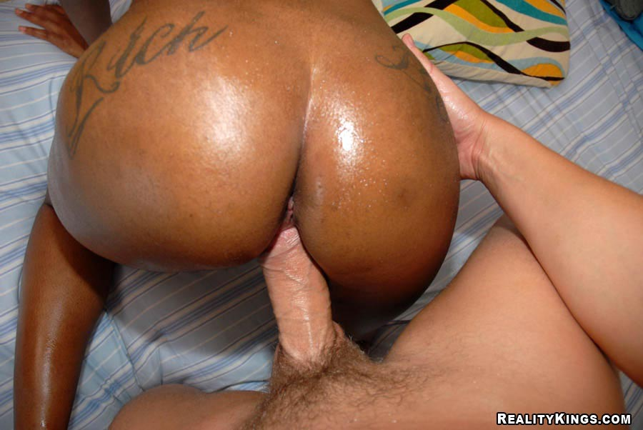 image Realitykings round and brown chris strokes sarah banks