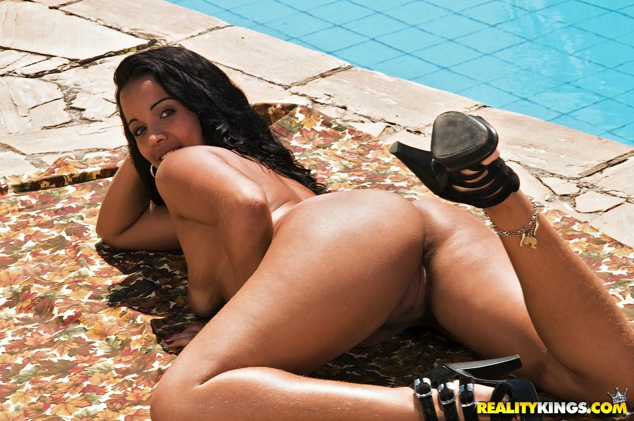 Mike In Brazil Melissa Pitanga Holiday Pussy Free Edition Sex Hd Pics