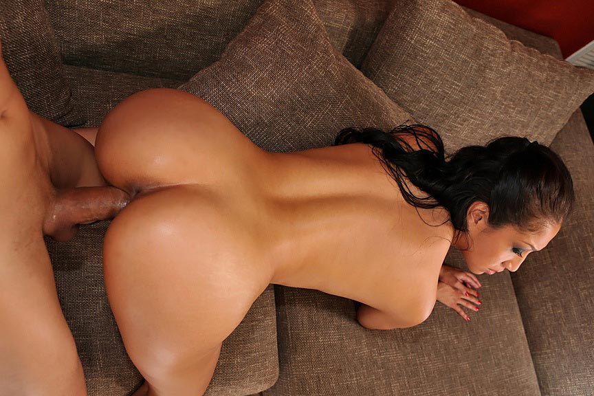 Latina girls fucked gallery